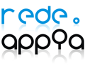 rede.APPIA