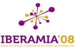 Iberamia 2008