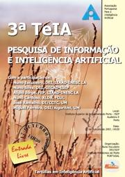 TeIA-PIIA