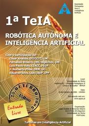 TeIA-RAIA
