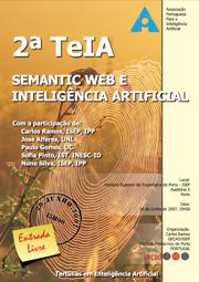 TeIA-SWIA