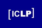 ICLP 2007