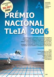 TLeIA 2006