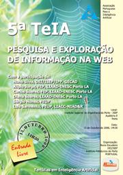 TeIA-PEIW