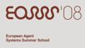 EASSS 2008