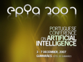 EPIA 2007