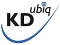 KDubiq 2008