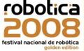 Robótica 2008