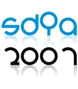 SDIA 2007