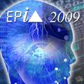 EPIA 2009 Tracks
