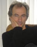 Ernesto Costa