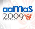 AAMAS 2009