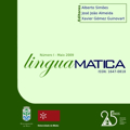 Linguamatica