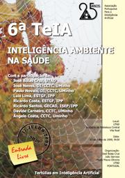 TeIA-IAmS