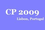 CP 2009