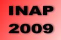 INAP 2009