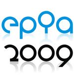 EPIA 2009