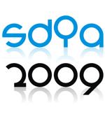 SDIA 2009