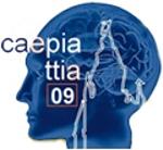 CAEPIA 2009