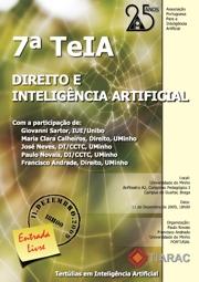 TeIA-DIA