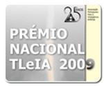 TLeIA 2009