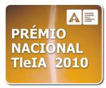 TleIA 2010
