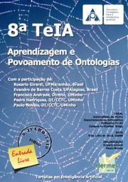 TeIA-APO