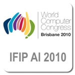 IFIP AI 2010