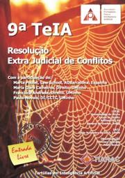 TeIA-REJC