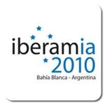 IBERAMIA 2010