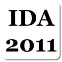 IDA 2011