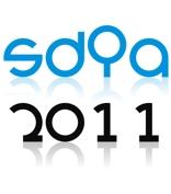 sdia2011.150