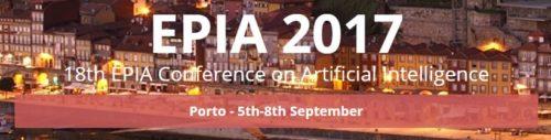EPIA2017site