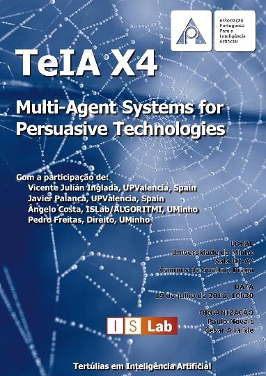 TeIA-MAS4PT-poster